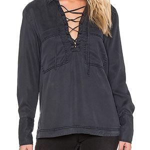 Free people under your spell top
